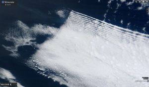 radiovågor vädermodifierng sverige_chemtrails sverige_haarp och geoengineering