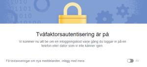 facebook_raderade kanaler_facebook finkan