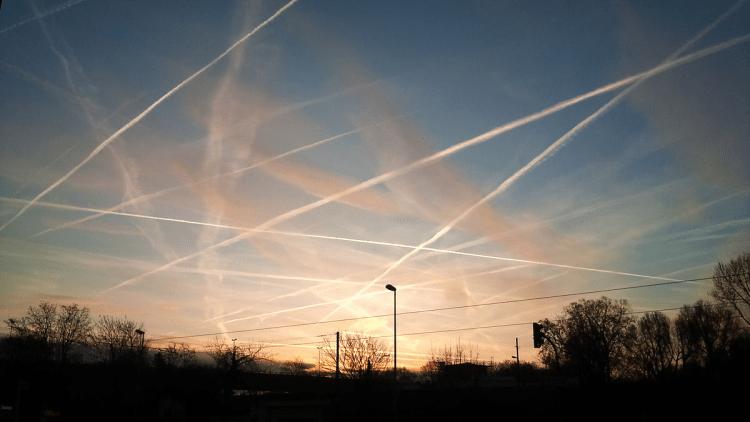 vädermodifiering_geoengineering sverige_klimatförändringar_chemtrails