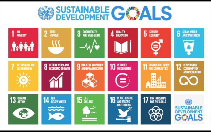 agenda 21 2030_sustainable development_united nations