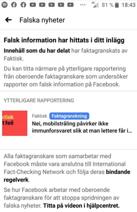 facebook_covid 19_coronavirus censur