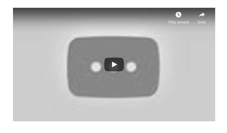 youtube_censored picture