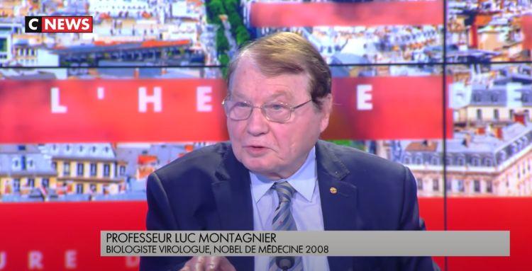 Luc Montagnier_covid 19_coronavirus_biovapen
