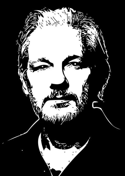julian assange_wikileaks_banker_
