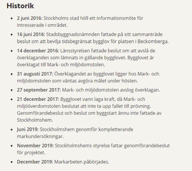 stockhom stad_boende nyanlända_sverige_bostäder