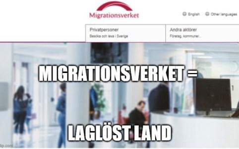 MIGRATIONSVERKET_logga_laglöst land