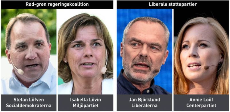januariöverenskommelsen_socialdemokraterna_marknadshyror
