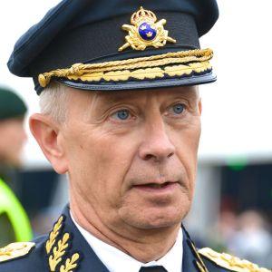 Sverker Göranson nato medlemskap_värdlandsavtalet_sverige