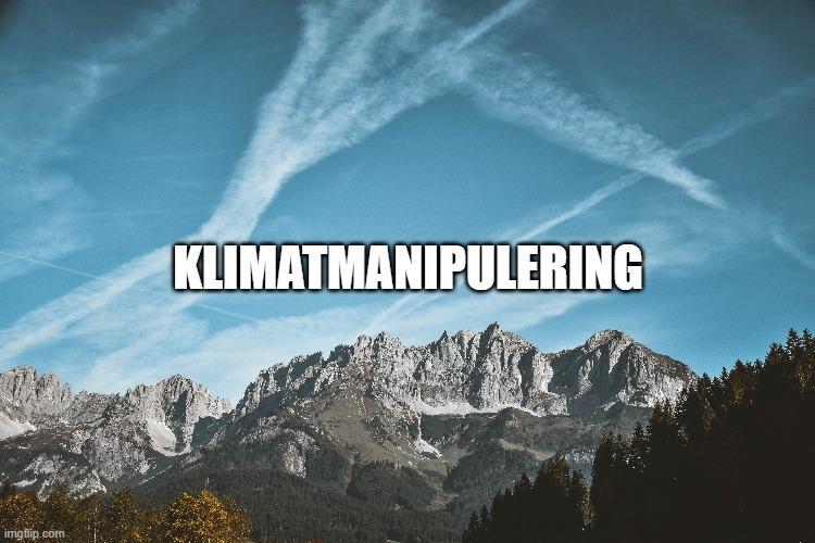_geoeningineering_sverige_klimatförändringarna