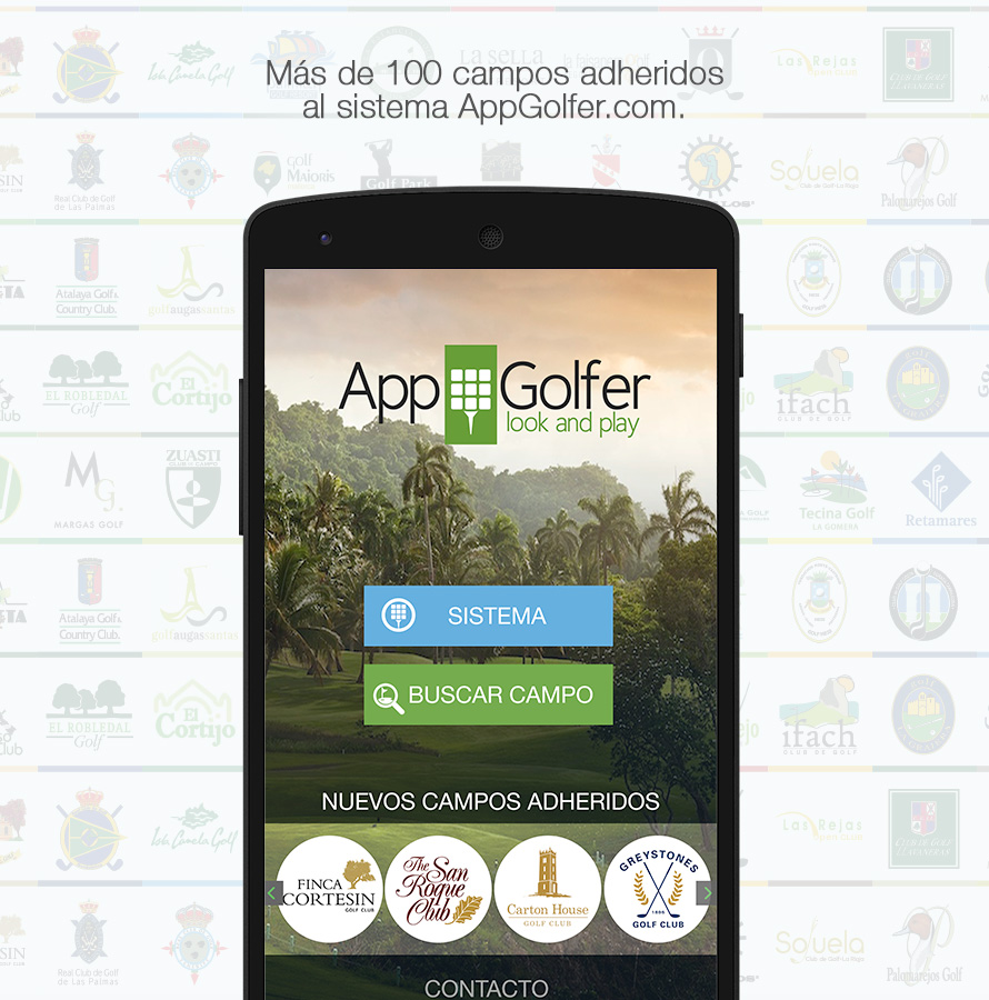 1-presentacion-google-play-app-golfer-golf-course