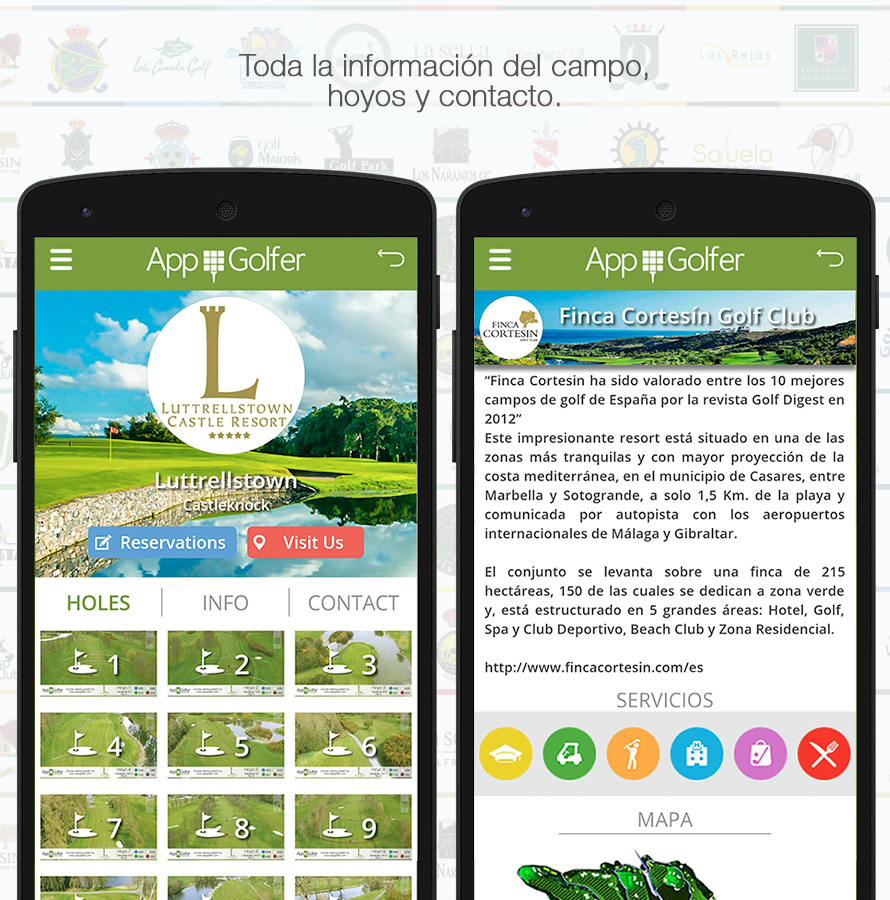 3-presentacion-google-play-app-golfer-golf-course