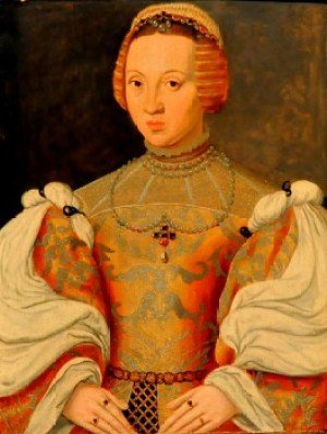 La reina Isabella de Dinamarca (1501-1526) fue la reina de Dinamarca y Noruega , además de Suecia por el tratado de Kalmar (Foto Wikipedia Commons)