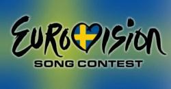 Logo Eurovisión 2013 - Malmö (Suecia) - (Foto: ESC)