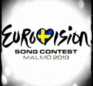 El nuevo símbolo de Eurovisión 2013 de Malmö (Suecia) - (Foto: ESC)