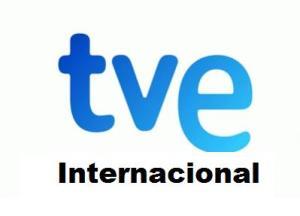 Una interferencia provocada bloquea la señal del canal internacional de TVE que se emite por el Eutelsat 13B para Europa (Foto: TVE)