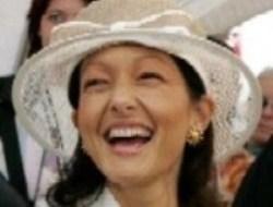 La ex esposa de Joaquín de Dinamarca despilfarra dinero en caprichos. (Foto: agencias)
