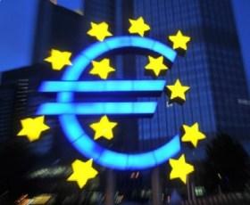 Los mercados auguran el rescate de España por la UE. (foto: ilustración)