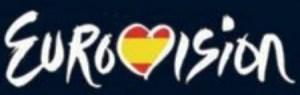 Vergonzosa primera «gala» para seleccionar representante español para el Festival de Eurovisión 2011 (Foto: Logo Eurovisión)