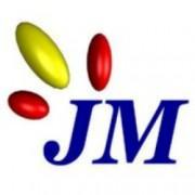Los medios fusilan a JM Noticias.