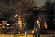 COP15 - Batalla de Christiania -3