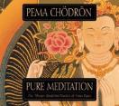 pure-meditation