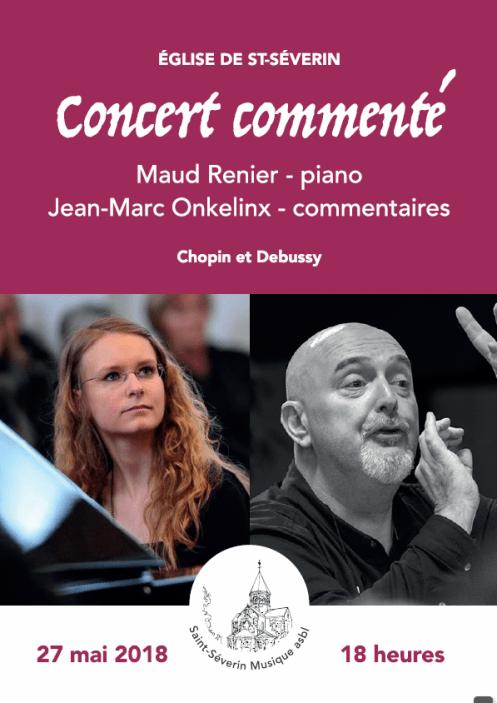 Affiche concert Saint-Séverin 28052018.png