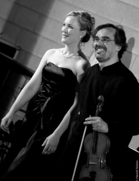 Emilie et Jean-Gabriel (002)