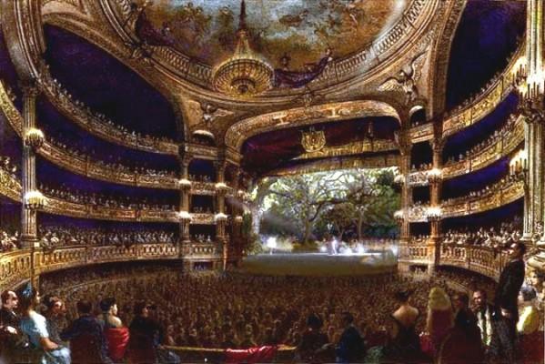 grande-salle-opera-le-peletier-599x400