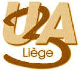 logo_brun