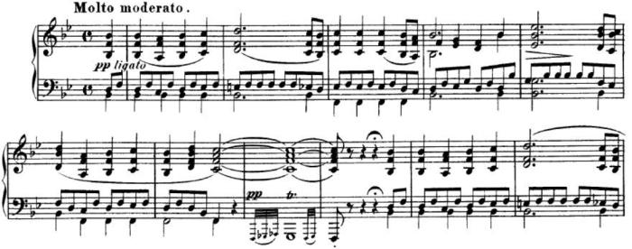 Schubert D.960