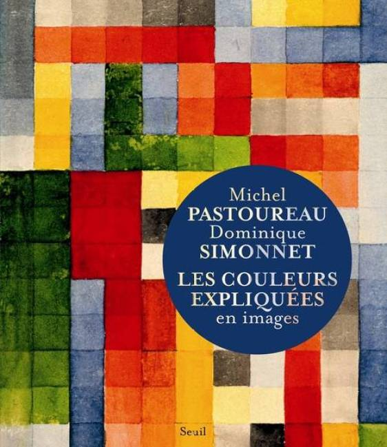 Pastoureau