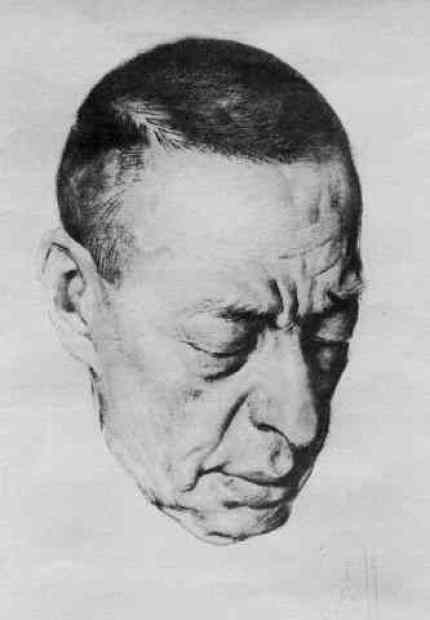 33b. rachmaninov Destin