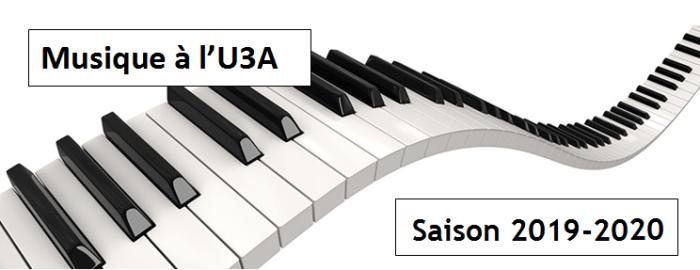 Logo saison 2019-20