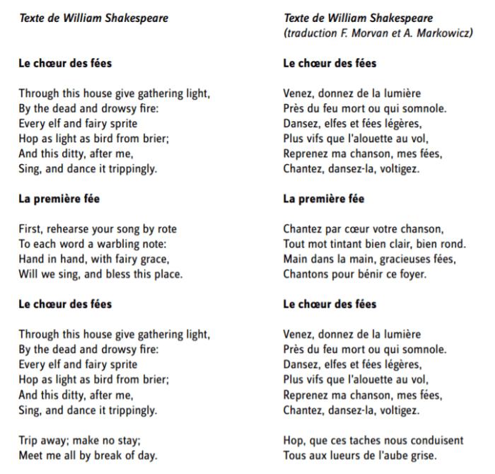 38d. Texte final Shakespeare