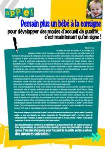 appel_a_signature_pasdeBBco