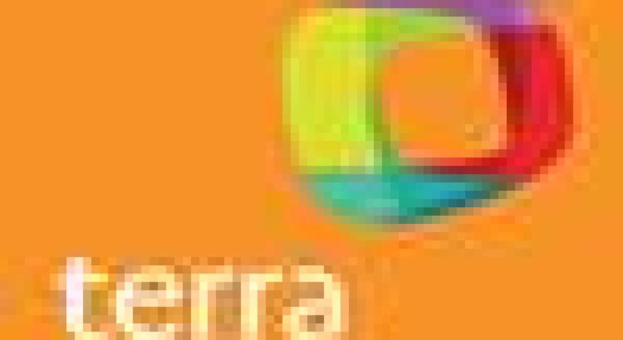 1920x1046-3