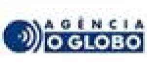 Logo_retina-sombra