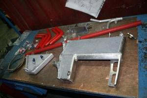 kit-999-2