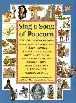 songofpopcorn