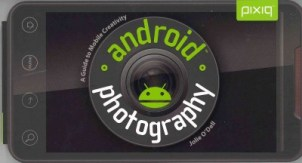 androidphotography