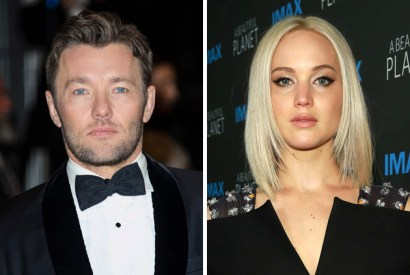 joel-edgerton-jennifer-lawrence