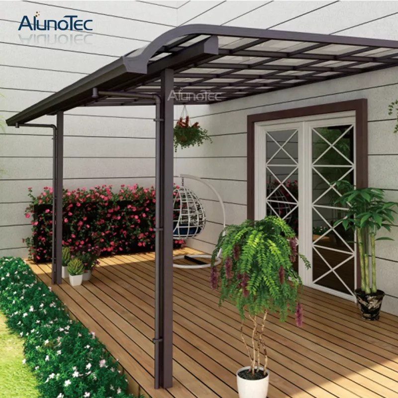 best selling diy r patio awning