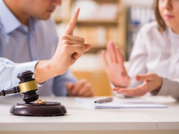 legalseparation-divorce-manchester-soliticor