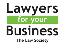 jmr solicitors law society