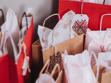 consumer-right-at-christmas