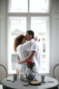 cohababiting-marriage