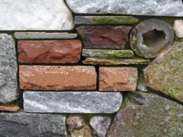 Provincetown__Stone_Wall