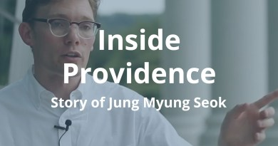 Inside Providence: Members speak about Jung Myung Seok