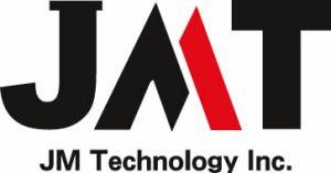 JMTechnology.Inc