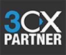 jmtelecom_3cx-partner